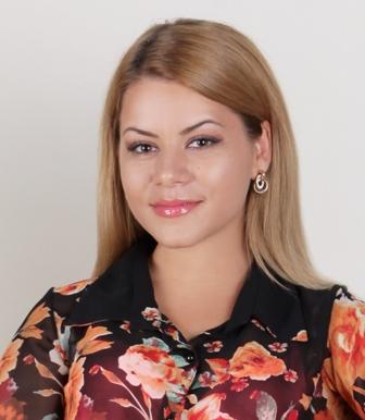 Anxhela Peza Psikologe Klinike  dhe Këshillimi