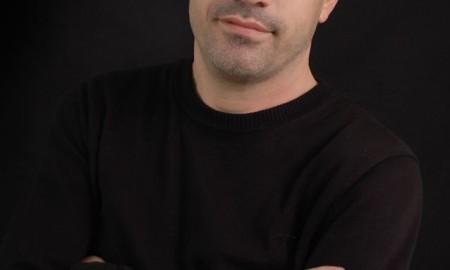 Nga Agim Baçi Shkrimtar, Publicist