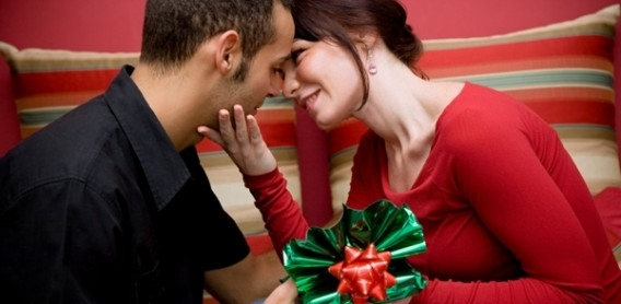 Gifts For Couples For Christmas Awesome Christmas Moment - Best Template Collection