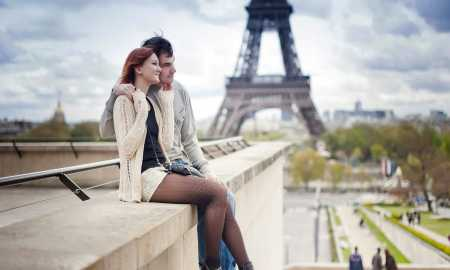 cift-romantik