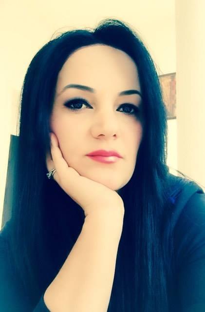 Adelina Pjetra Psikologe Klinike, Terapiste EDRM