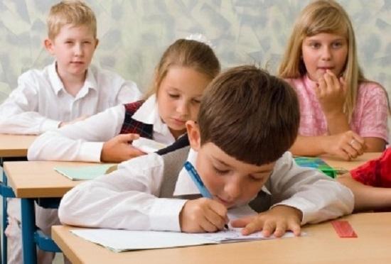femije-ne-shkolle