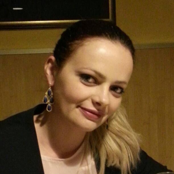 Afërdita Kulla Bano, Msc. Psikologe Këshillimi