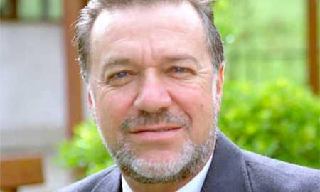 Prof. Dr. YLLI PANGO