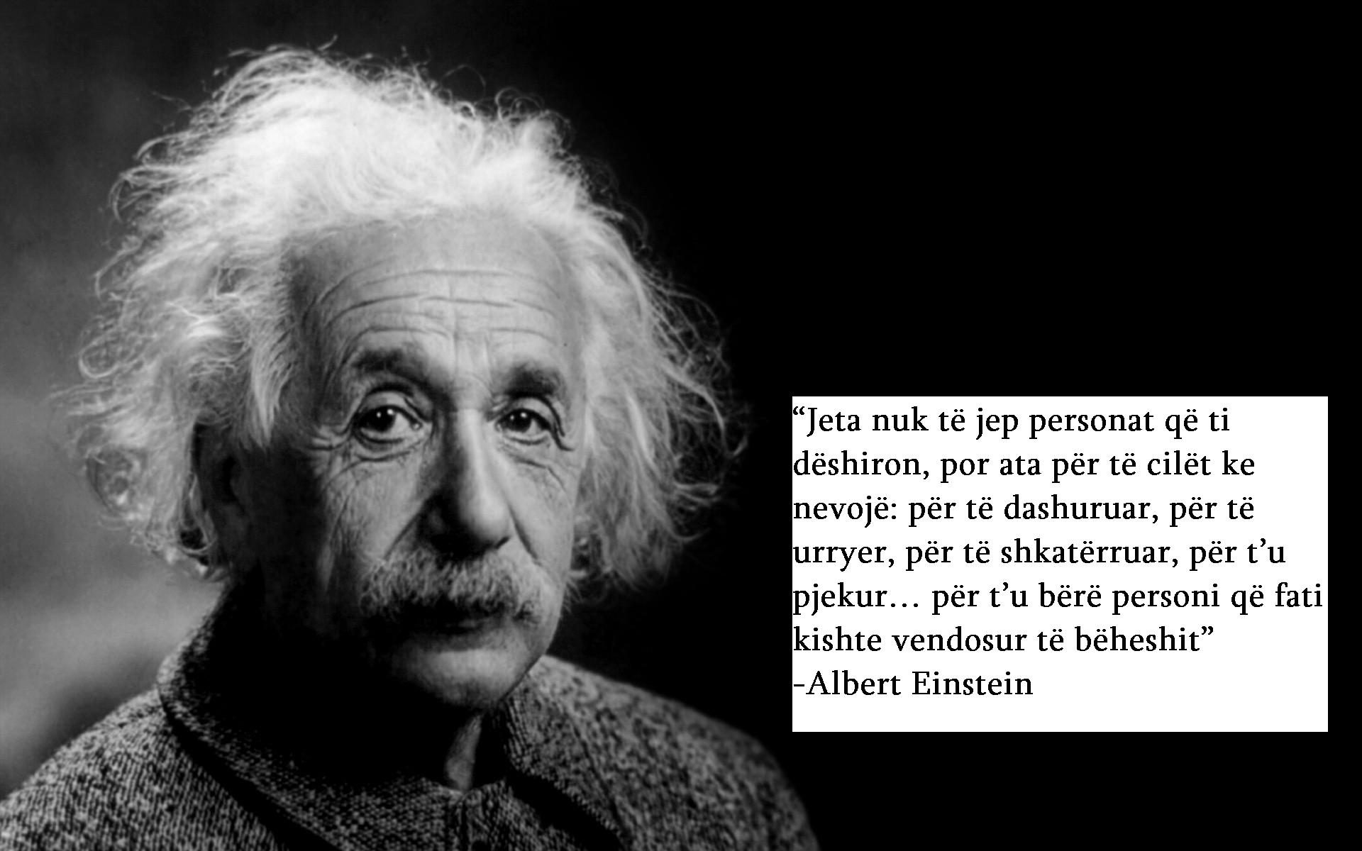 albert-einstein-hd