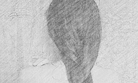 dorina-foto-ilustruese