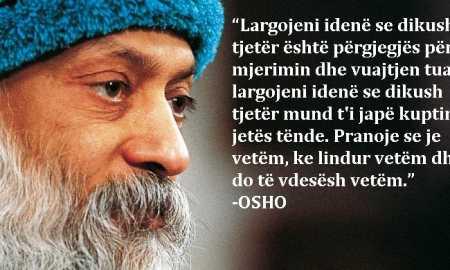 osho-on-osho_i-am-not-serious