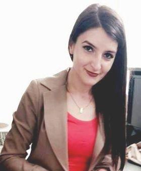 Nga Rinora Kurhasku, gazetare dhe studiuese e çështjeve sociale