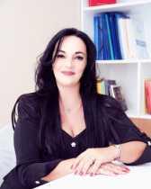 Nga Adelina Pjetra Psikologe Klinike & Terapiste Emdr