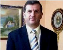 avokat-halil-hoxha