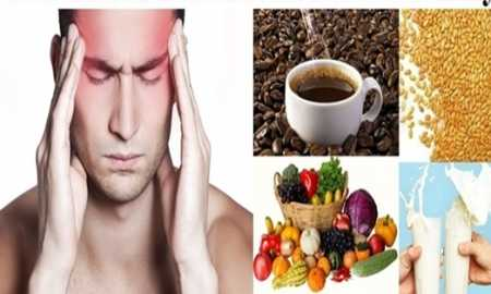 food-that-can-naturally-sooth-headaches