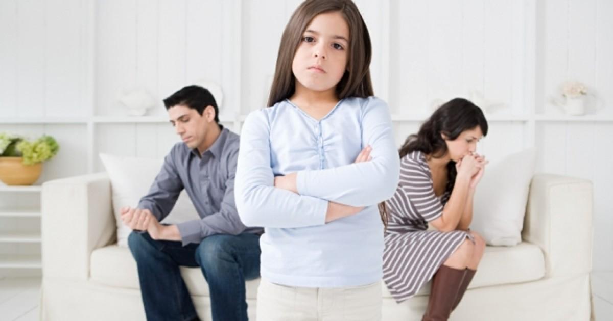 divorci-dhe-ndryshimi-i-konceptit