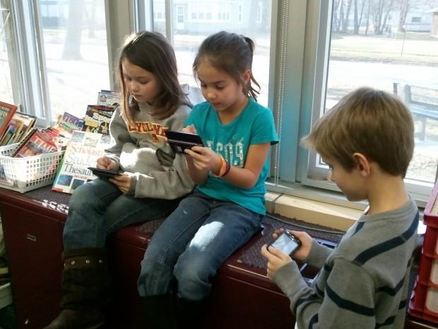 femijet-me-celular