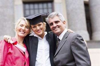 parents_at_graduation_350x233
