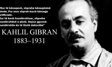 khalil-gibran-quotes