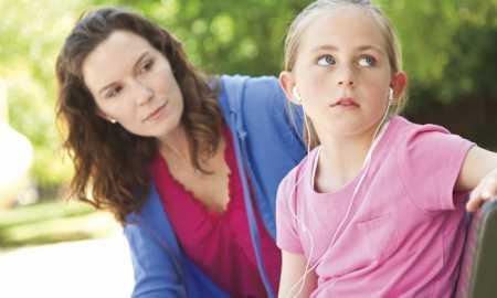 child-parent-respect