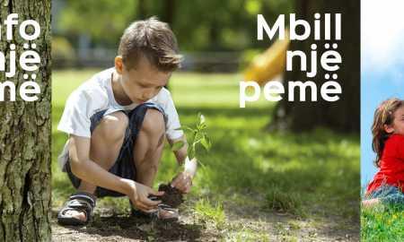 dhuro-nje-peme