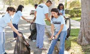 volunteering-jobs-600x310