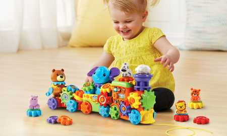 vtechcollections-1503677843089-null-hr