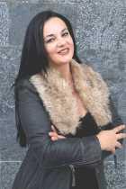 Adelina Pjetra Psikologe Klinike & Terapiste Emdr