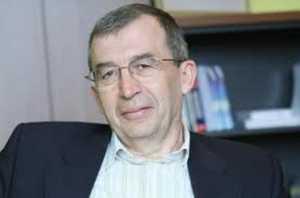 Prof. Asoc. Dr.Çapajev Gjokutaj