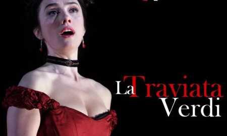 traviata-verdi-teatro-real