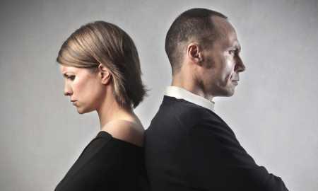 divorce-facts