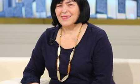 Ilira Gjika, Mjeke Pediatre