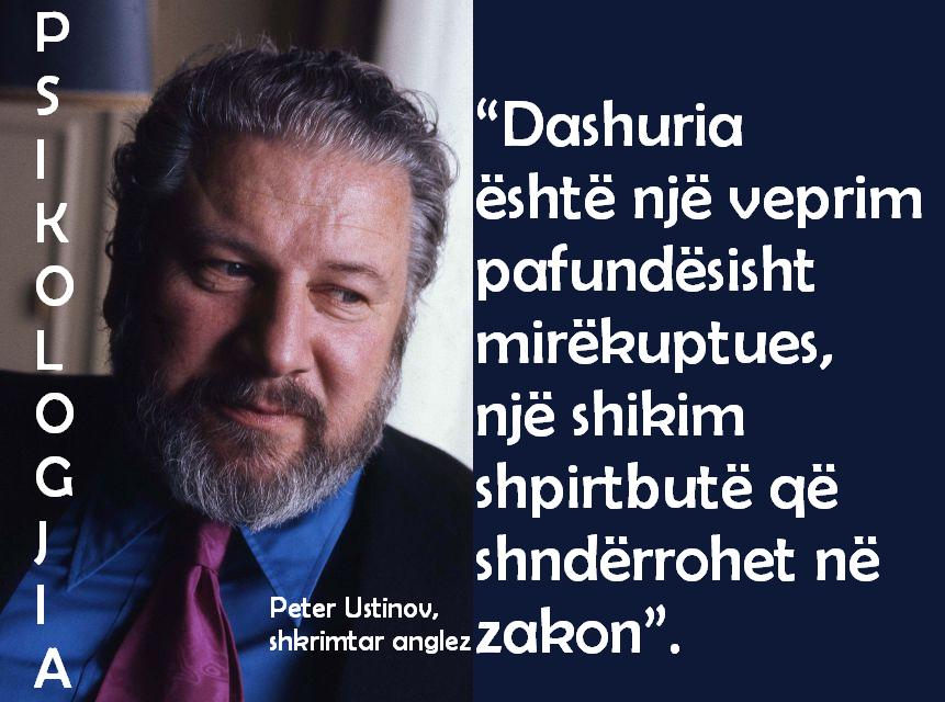 sir_peter_ustinov