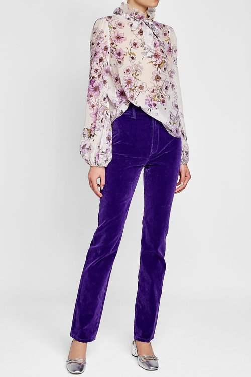 wear-trend-marc-jacobs-high-rise-velvet-disco-jeans