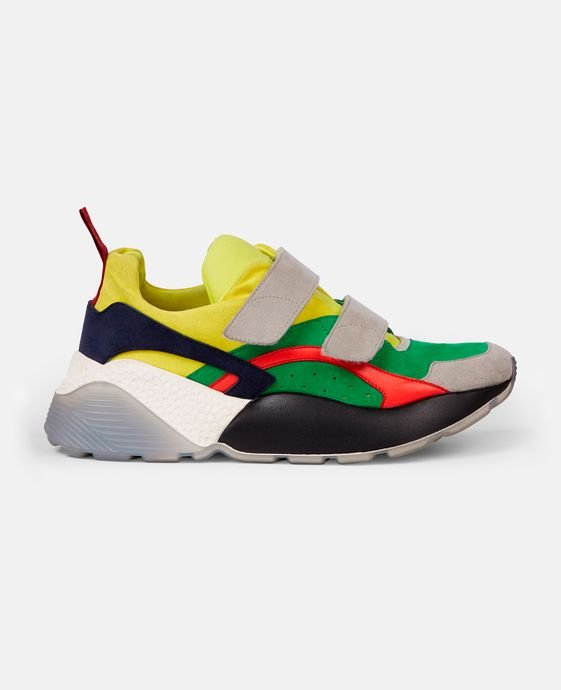 wear-trend-stella-mccartney-eclypse-colour-block-sneakers