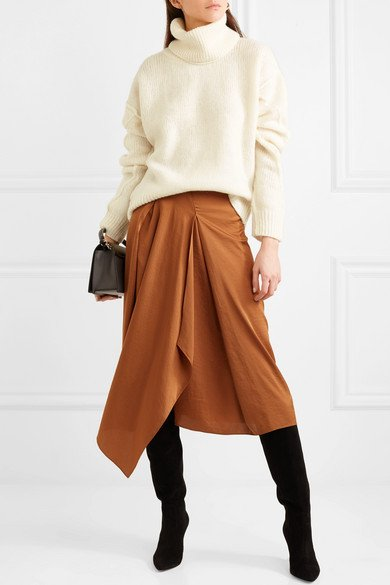 wear-trend-tory-burch-eva-oversized-turtleneck