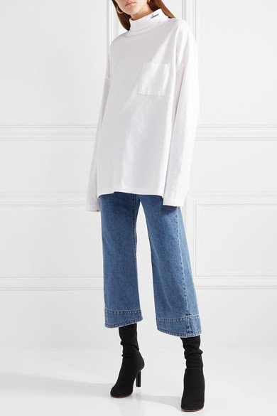 wear-trend-we11done-cropped-high-rise-wide-leg-jeans
