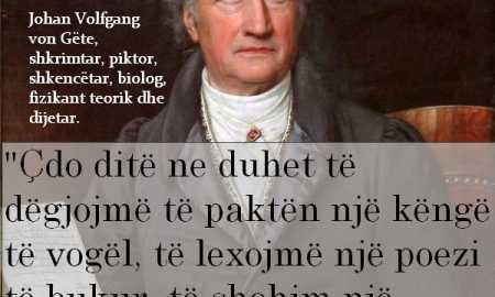 goethe_stieler_1828