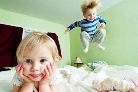 hyperactive-add-adhd-child