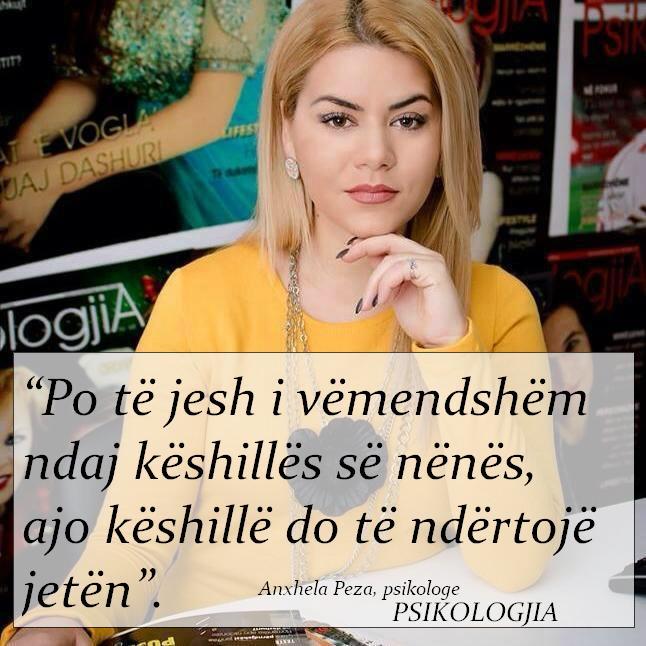 anxhela