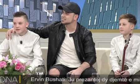 ervini1