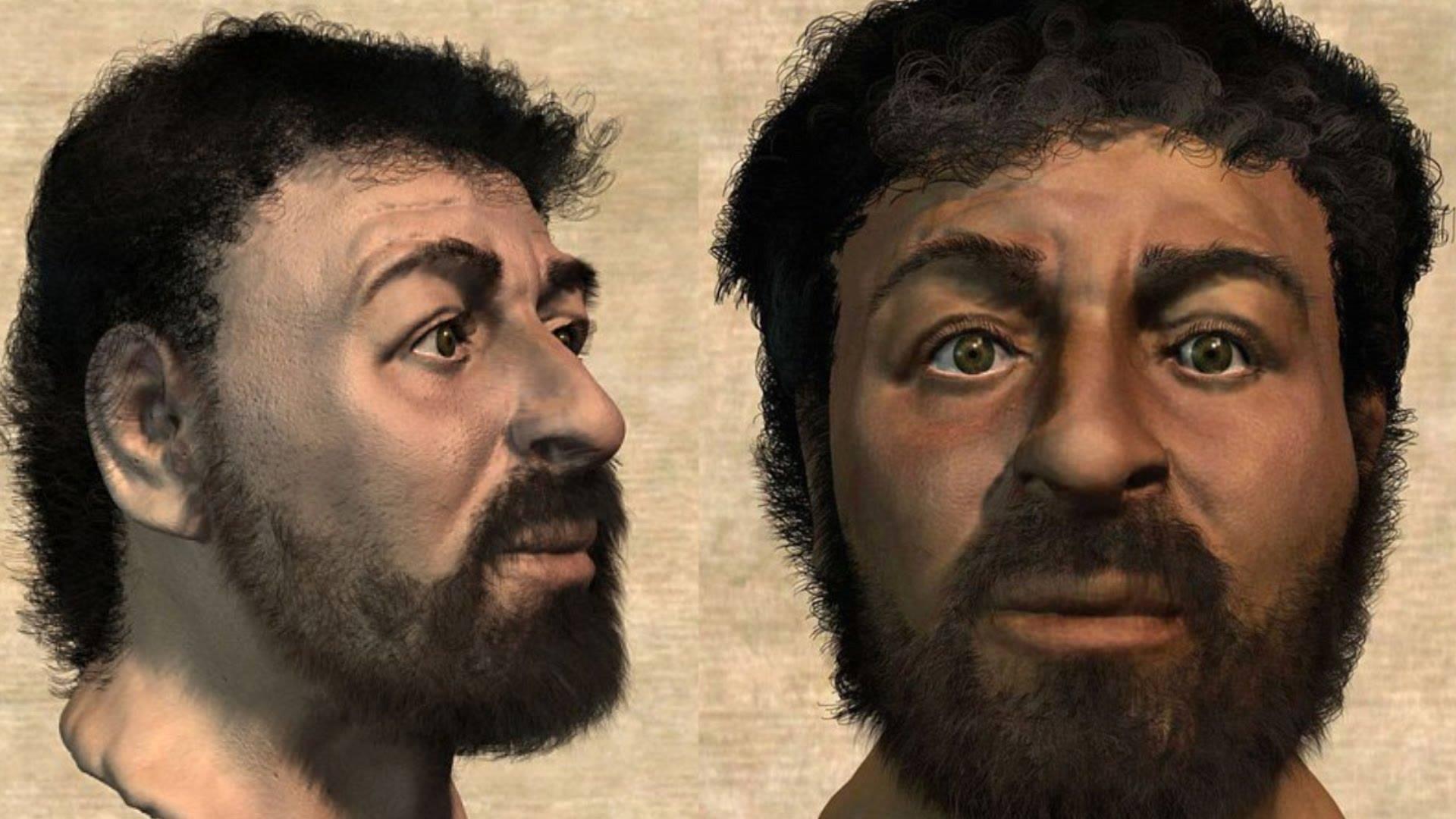 jezus-transform