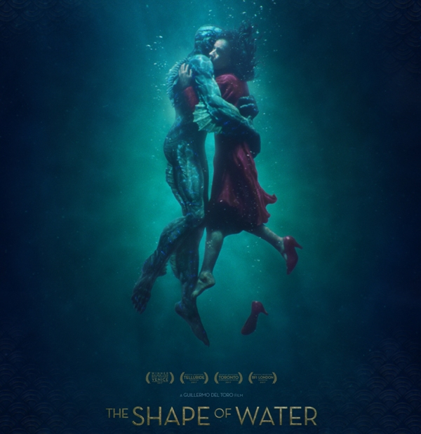 the-shape-of-water-sow-one-sheet_rgb