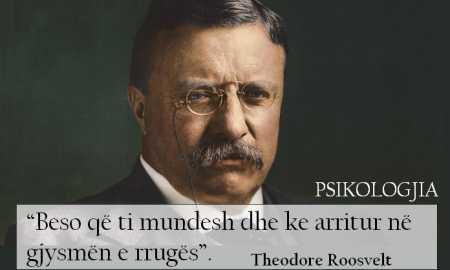 theodore-roosvelt