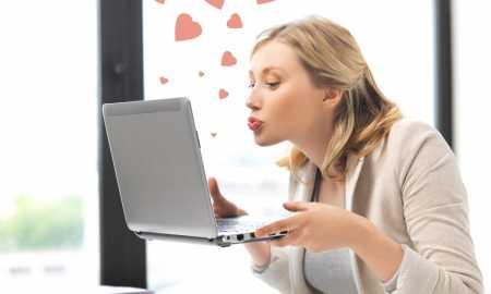 flirtimi-online-2
