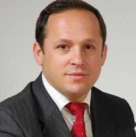 Ilir Çumani, Drejtor i Përgjithshëm i Institutit Kombëtar të Integrimit të Jetimëve Shqiptarë