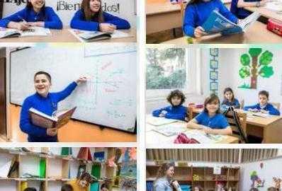 shkolla1