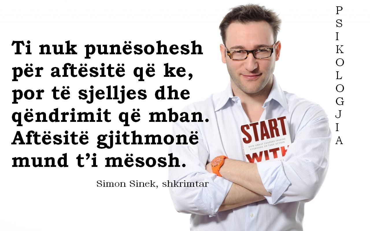 simon_sinek