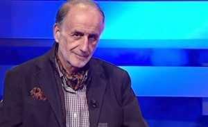 Edmond Tupja, përkthyes dhe shkrimtar shqiptar