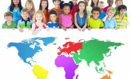 1-qershori-eshte-dita-nderkombetare-e-femijeve_453-631x564