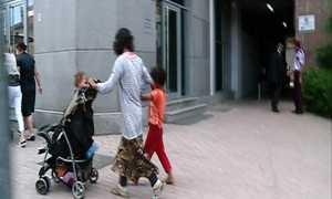 femije-rome-qe-lypin-rruges-2