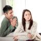 forgiveness-blog
