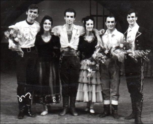 ludmillcakalli_tatianasulejmani_lola1980
