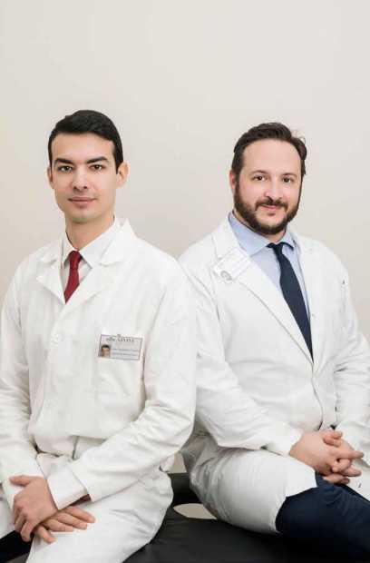 dy-mjeket